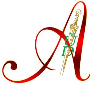 DOKK_Alumni_Kozpont_logo