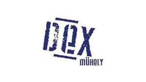 DOKK_DEX_muhely_logo