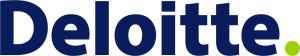DOKK_Deloitte_logo