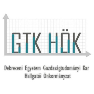 DOKK_GTK_HOK_logo