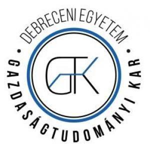 DOKK_GTK_logo